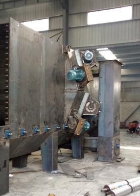 机械-二十年工匠手艺